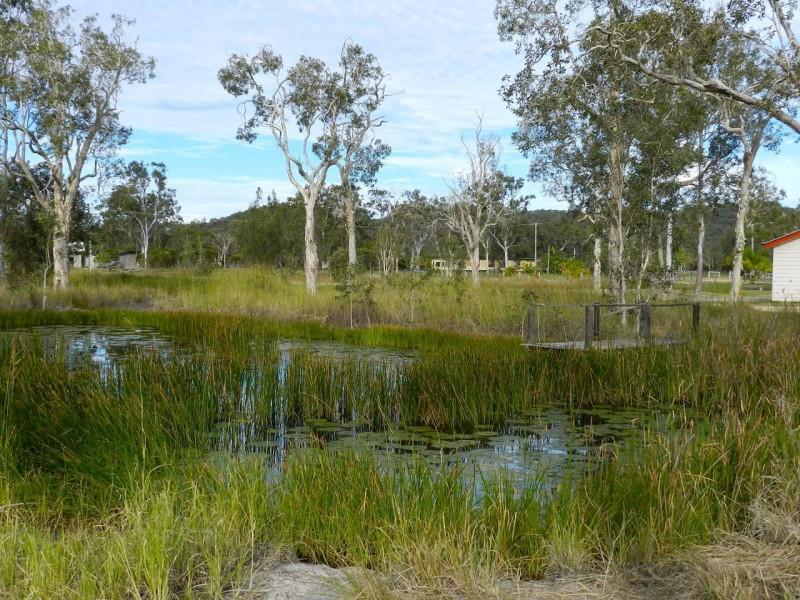 114 Jakeman Drive, Agnes Water QLD 4677