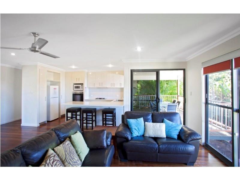2/16 Starfish Street, Agnes Water QLD 4677
