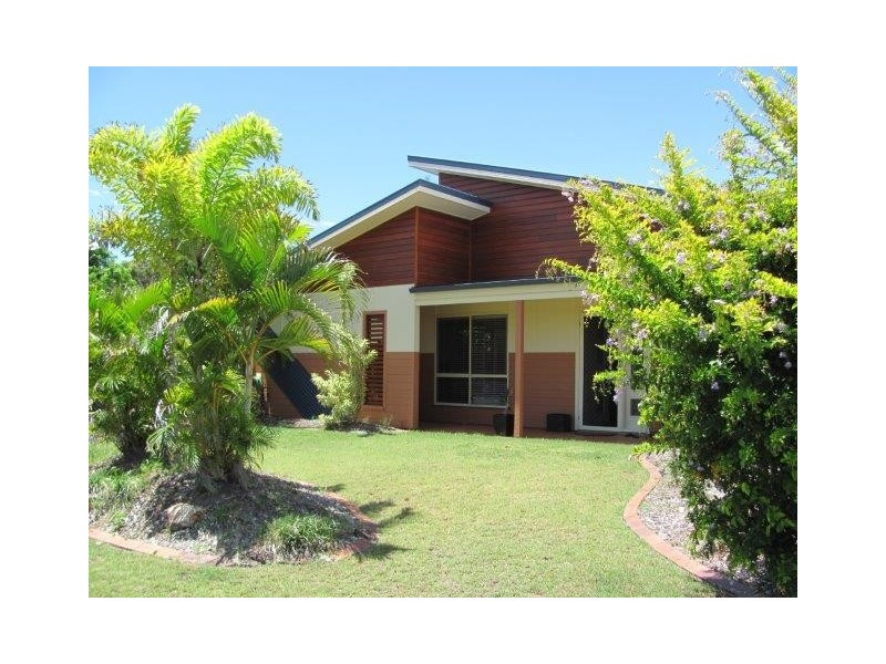 14 Sunset Drive, Agnes Water QLD 4677