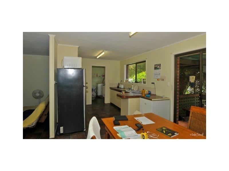 5 Jeffery Court, Agnes Water QLD 4677