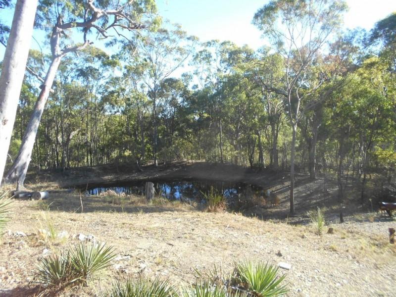 120 Fitzroy Crescent, Agnes Water QLD 4677