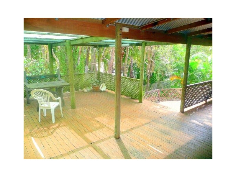 58 Graham Colyer, Agnes Water QLD 4677