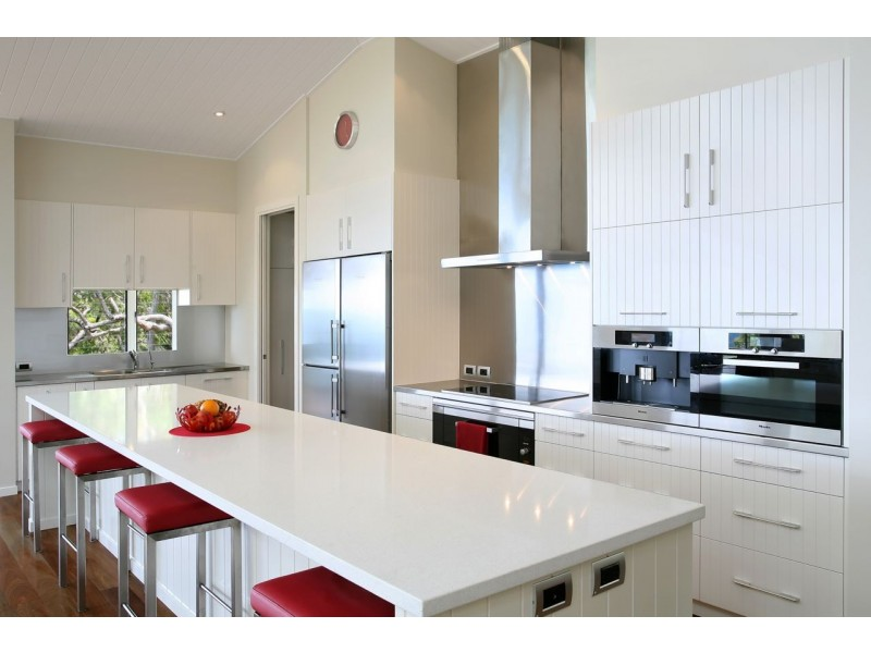 47 Bloodwood Ave Sth Sunrise, Agnes Water QLD 4677