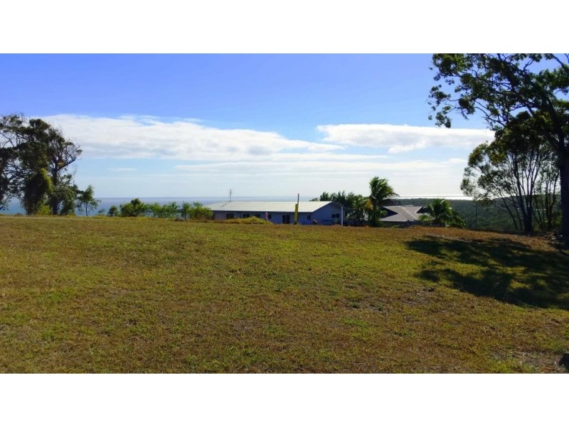 23 Seaspray Drive, Agnes Water QLD 4677