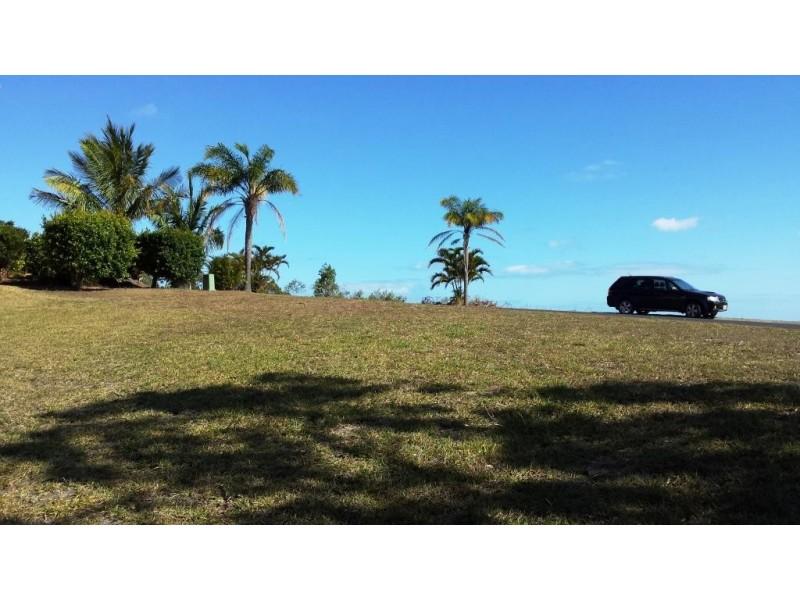 23 Seaspray Drive, Agnes Water QLD 4677