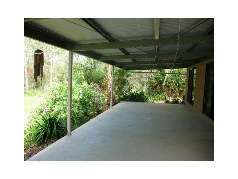 521 Anderson Way, Agnes Water QLD 4677