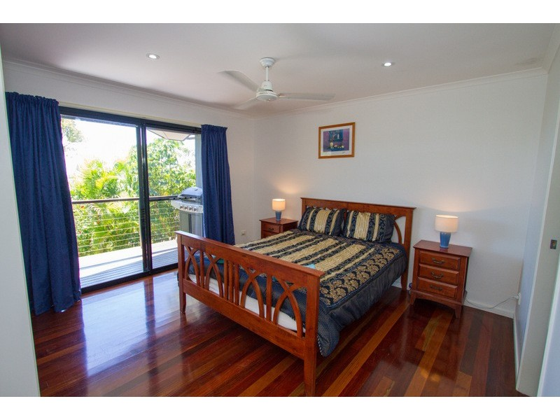 1/5 Gibbons Court, Agnes Water QLD 4677