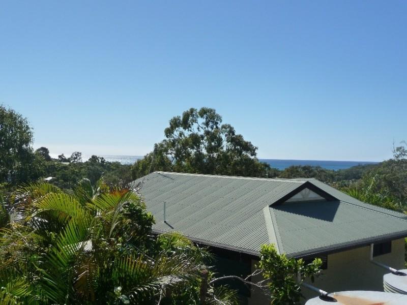 3 Goldsands crt, Agnes Water QLD 4677