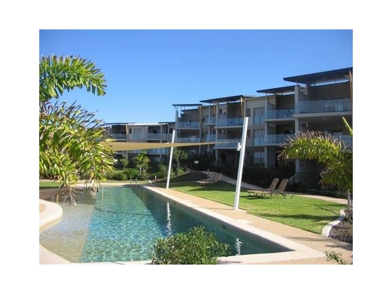 205 Beaches Village Circuit, Agnes Water QLD 4677