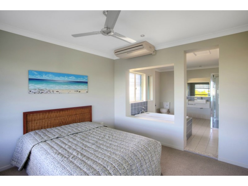 9/21 Northbreak Dr, Agnes Water QLD 4677
