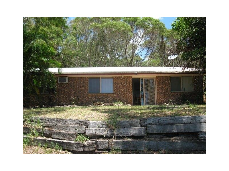 748 Captain Cook Drive, Agnes Water QLD 4677