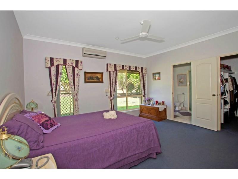 102 McGhee Crescent, Agnes Water QLD 4677