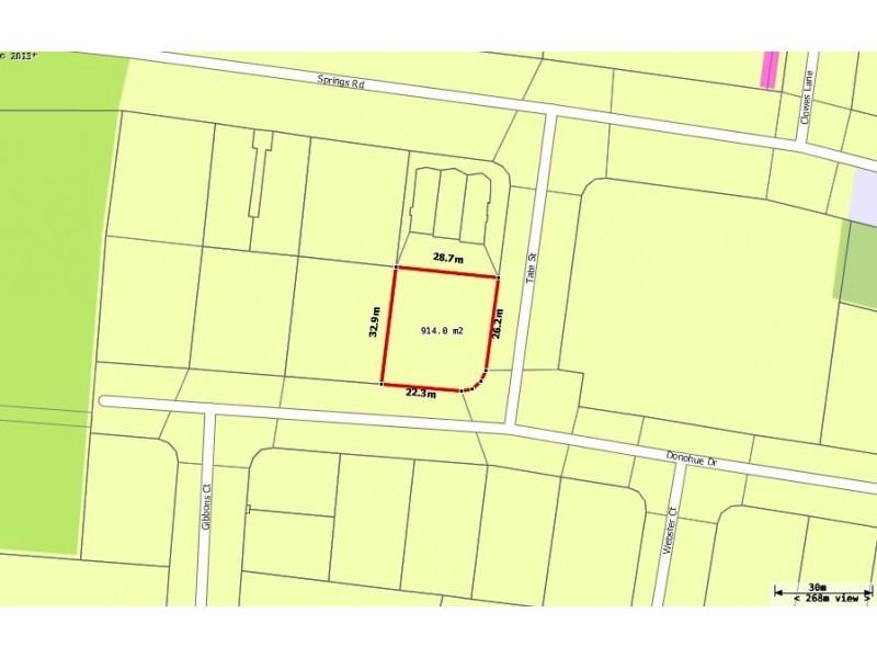 4 Tate Street, Agnes Water QLD 4677