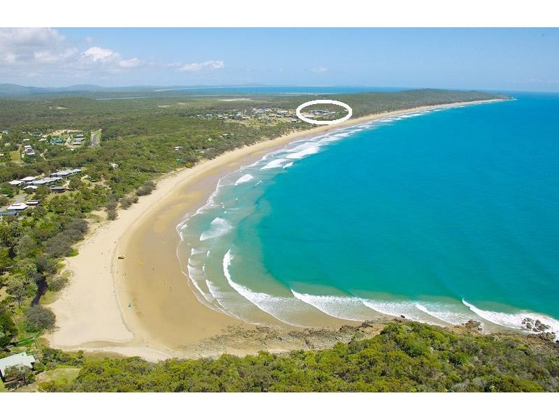 Apt 312/1 Beaches Village Circuit, Agnes Water QLD 4677