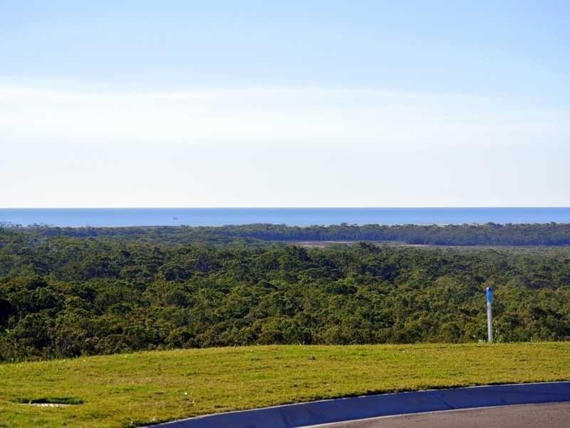 76 Seaspray Drive, Agnes Water QLD 4677