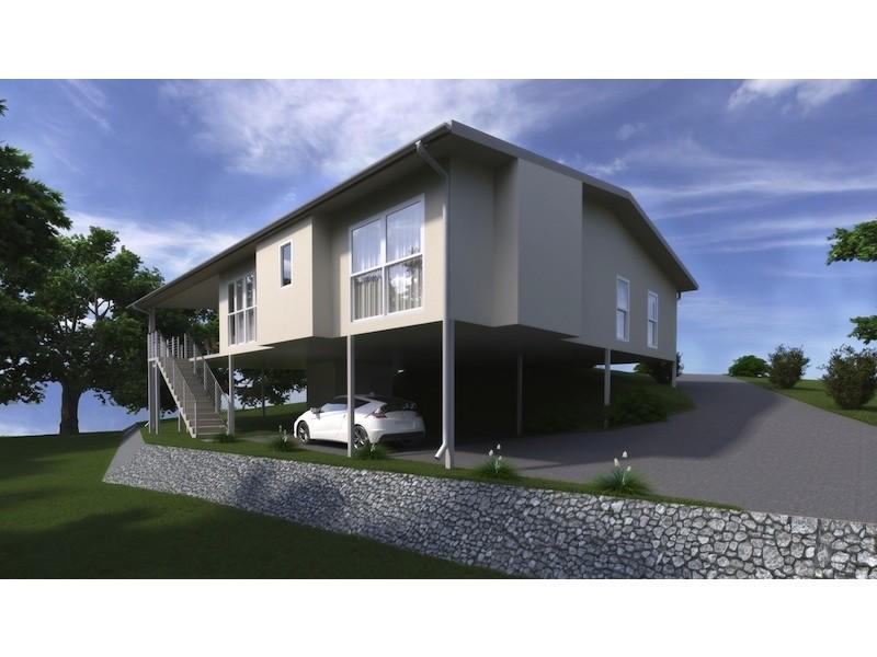 84 Seaspray Drive, Agnes Water QLD 4677