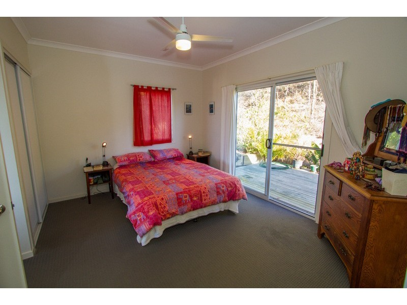 9 Whitby Place, Agnes Water QLD 4677