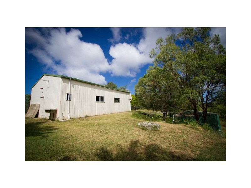 135 Innamincka Way, Agnes Water QLD 4677
