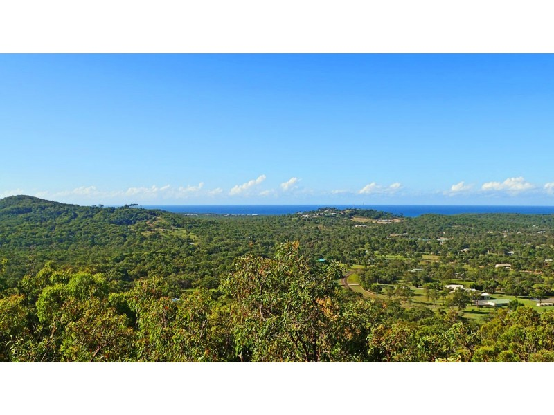 Lot 52 Lady Elliot Drive, Agnes Water QLD 4677