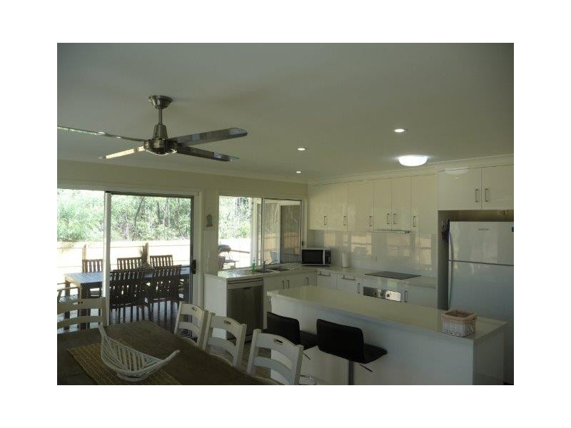 26 Sunset Drive, Agnes Water QLD 4677