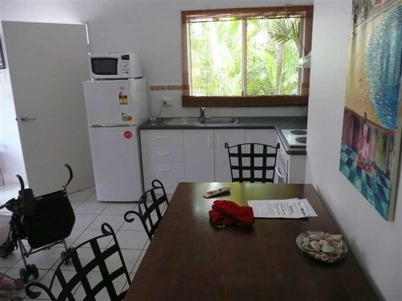 19/40 Captain Cook Drive, Agnes Water QLD 4677