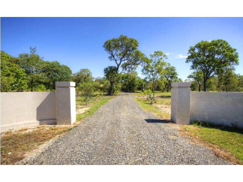 66 Bicentennial Drive, Agnes Water QLD 4677