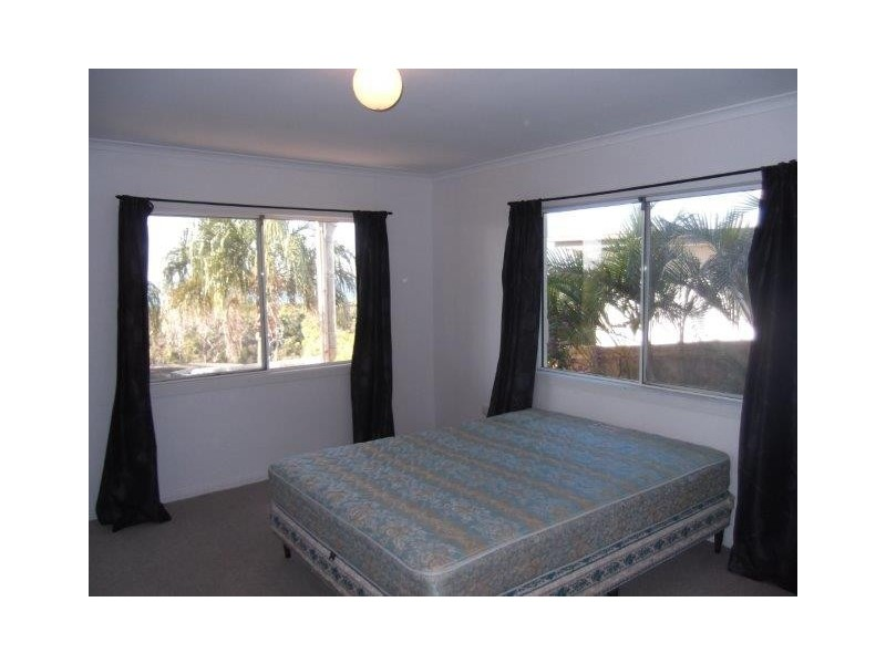 L1 Pacific Court, Agnes Water QLD 4677