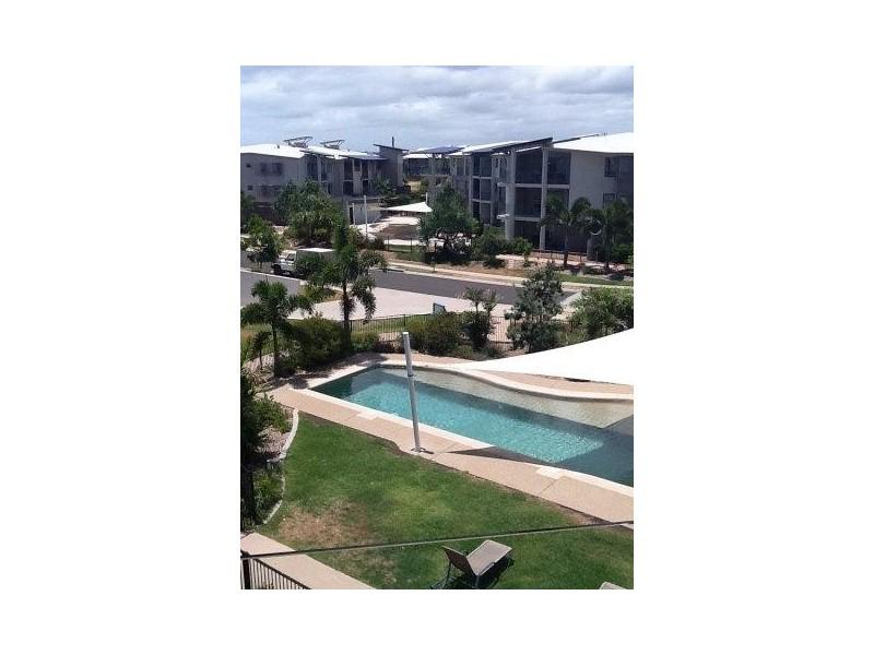 129 Beaches Village Circuit, Agnes Water QLD 4677