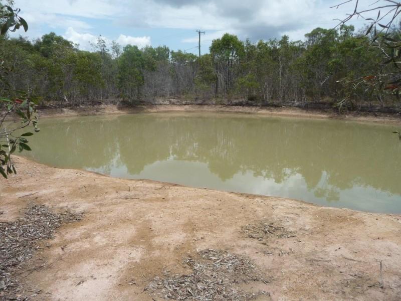 238 Bicentennial Drive, Agnes Water QLD 4677