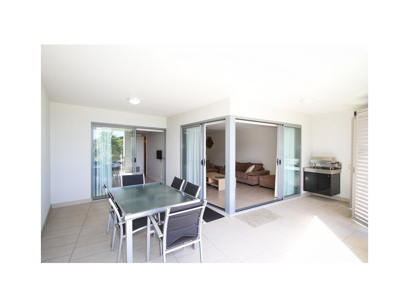 Apt 308/1 Beaches Village Circuit, Agnes Water QLD 4677