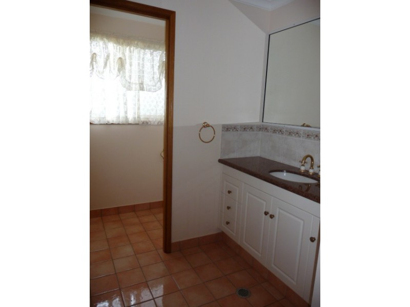 L15 Evans Crt, Agnes Water QLD 4677
