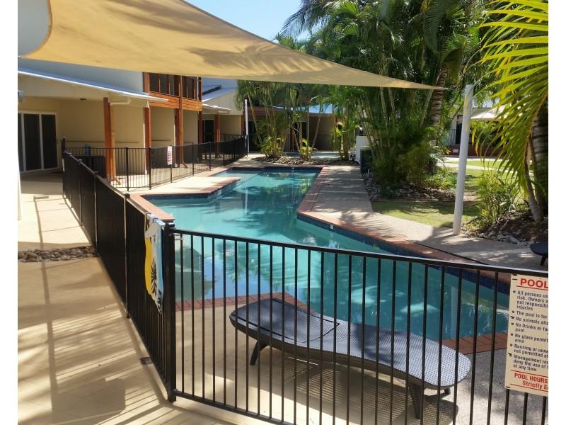 42/2 Beaches Village Circuit, Agnes Water QLD 4677