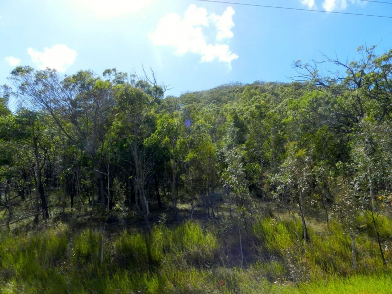 Lot 340 Streeter Drive, Agnes Water QLD 4677