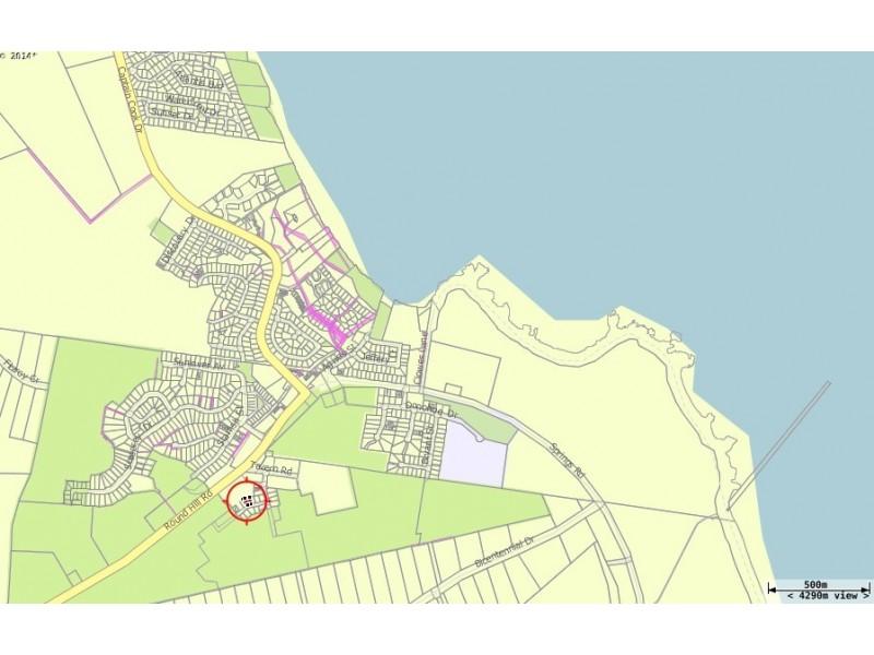 8 Seascape Close, Agnes Water QLD 4677