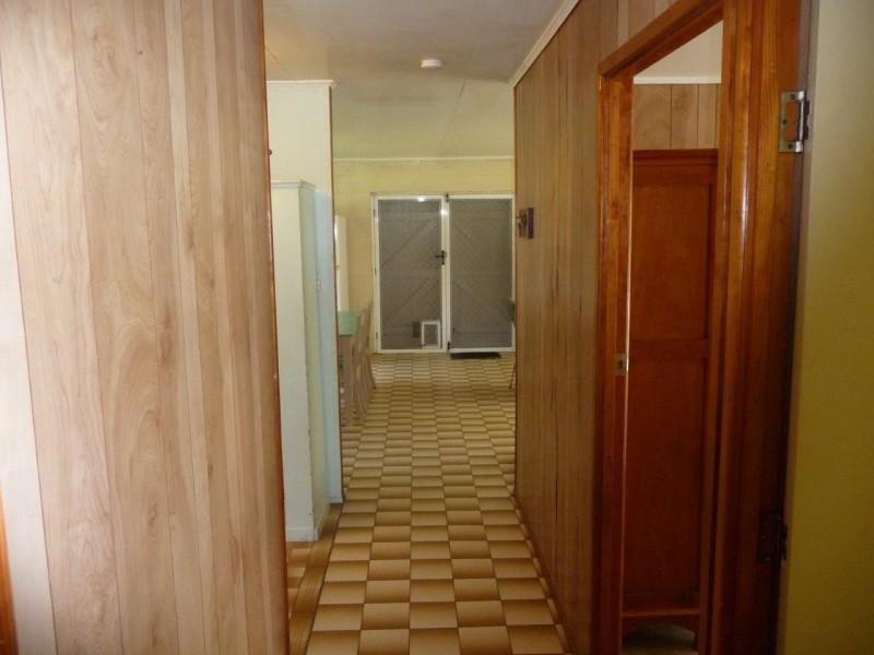 13 Jeffery Court, Agnes Water QLD 4677
