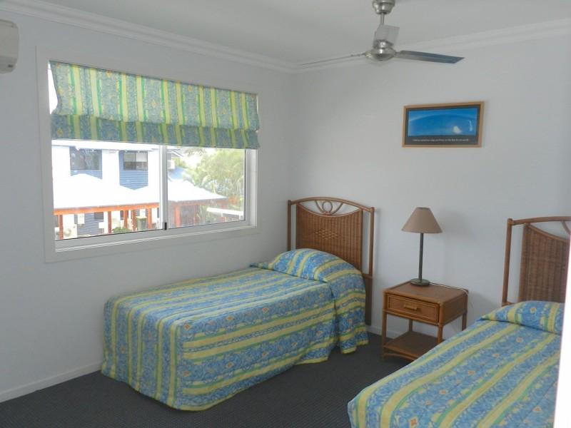 Unit 2/2 Beaches Village Circuit, Agnes Water QLD 4677
