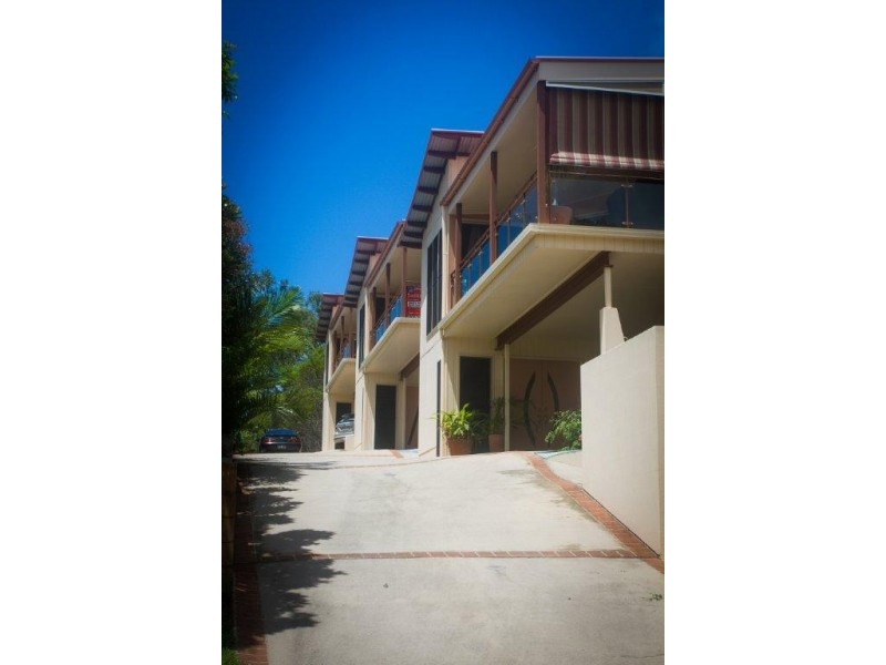 2/7 Webster Court, Agnes Water QLD 4677