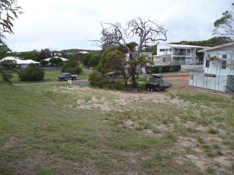8 North Break Drive, Agnes Water QLD 4677