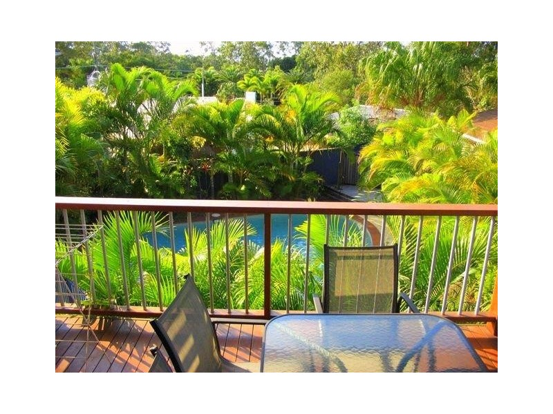 2/3 Springs Road, Agnes Water QLD 4677