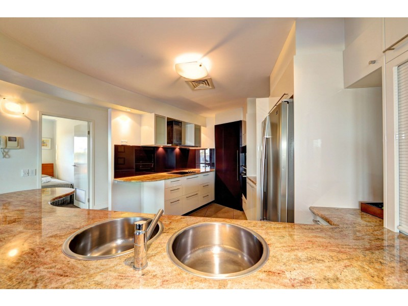 Apt 414/1 Beaches Village Circuit, Agnes Water QLD 4677