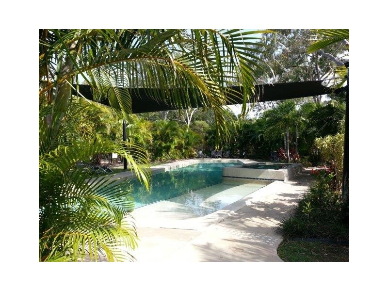 31/40 Captain Cook Drive, Agnes Water QLD 4677