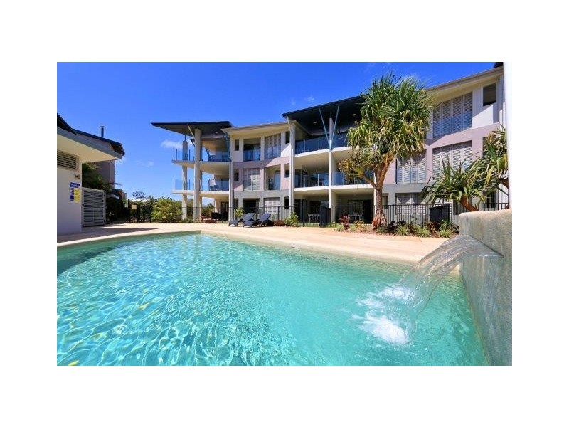 315 Beaches Village Circuit, Agnes Water QLD 4677