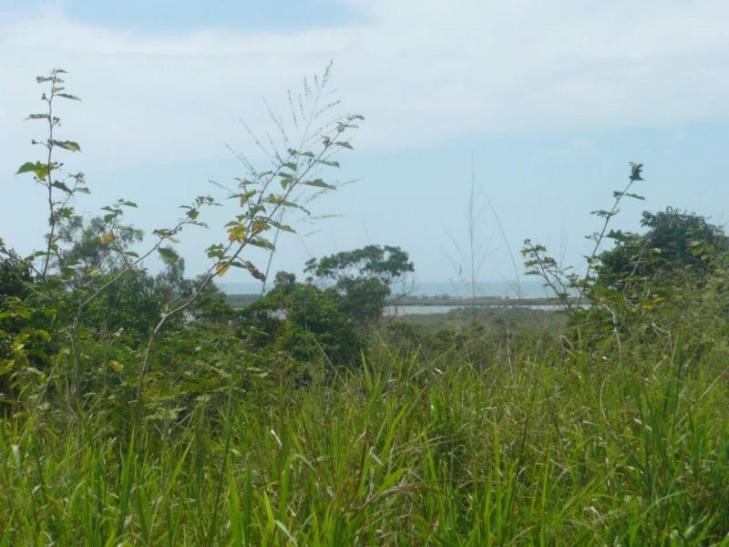 250 Innamincka Way, Agnes Water QLD 4677