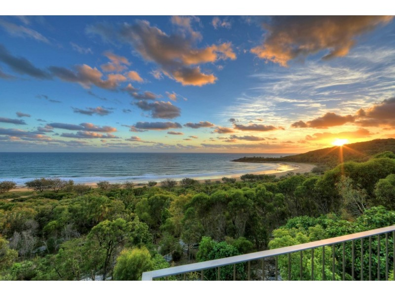8 Watermark Ave, Agnes Water QLD 4677