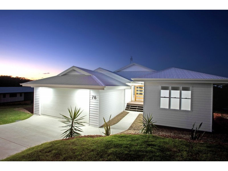 78 Seaspray Drive, Agnes Water QLD 4677