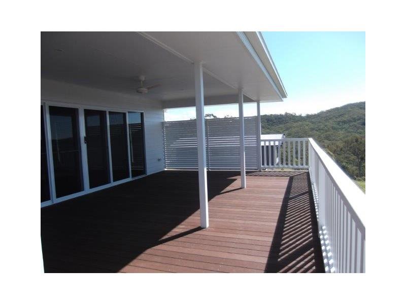 78 Seaspray Drive, Agnes Water QLD 4677