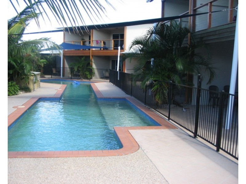 51 Beaches Village Circuit, Agnes Water QLD 4677