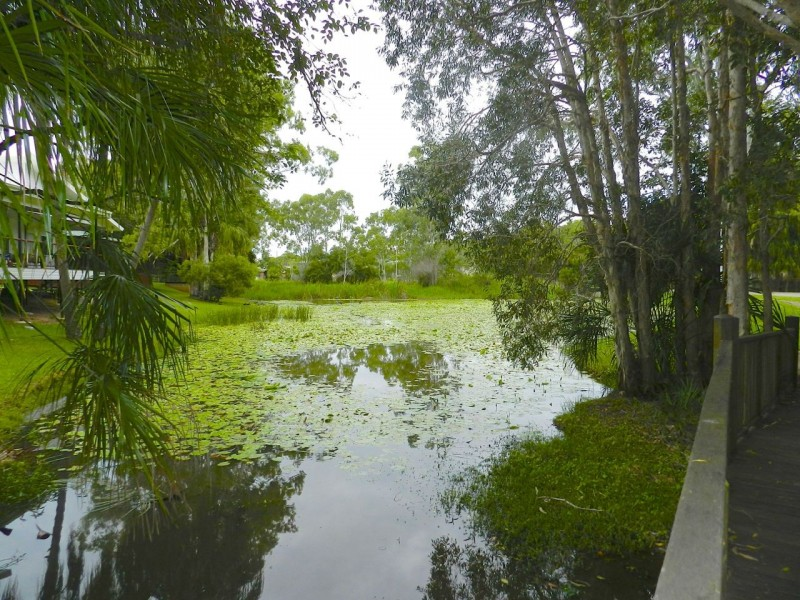 Lot 38 Beach Houses Estate Road, Agnes Water QLD 4677