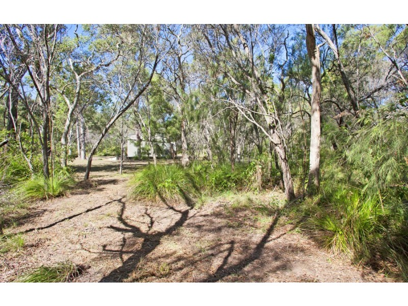 81 Rafting Ground Road, Agnes Water QLD 4677