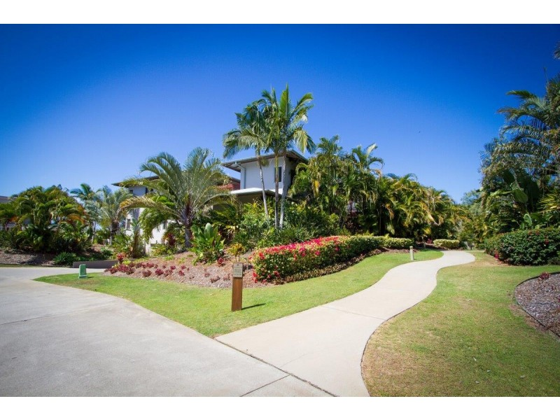 Beach Home 14 4 Ocean Beach Drive, Agnes Water QLD 4677